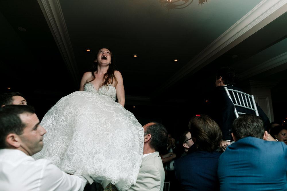 NYC-Wedding-Photographer-Washington-sq-park-115.jpg