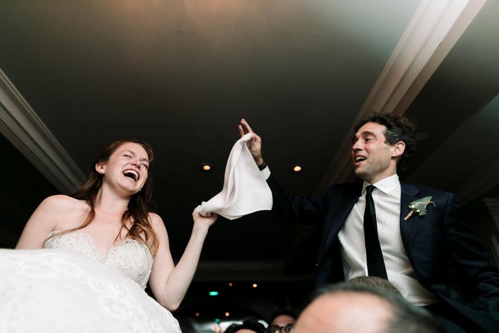 NYC-Wedding-Photographer-Washington-sq-park-117.jpg