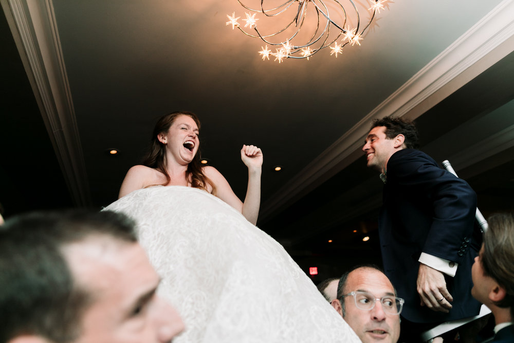 NYC-Wedding-Photographer-Washington-sq-park-116.jpg