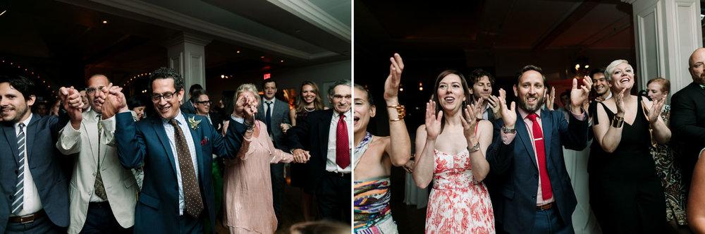 NYC-Wedding-Photographer-Washington-sq-park-118.jpg