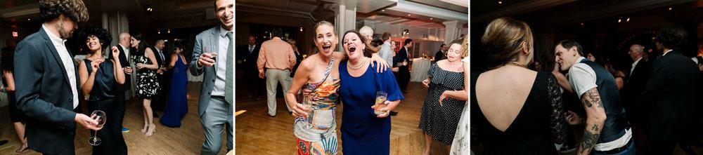 NYC-Wedding-Photographer-Washington-sq-park-121.jpg