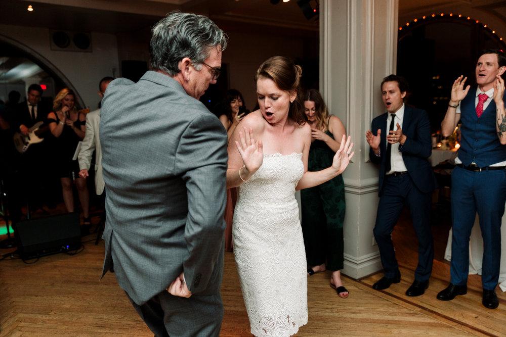 NYC-Wedding-Photographer-Washington-sq-park-122.jpg