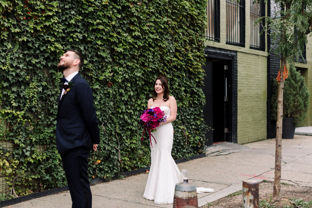 501-union-colorful-wedding-15.jpg