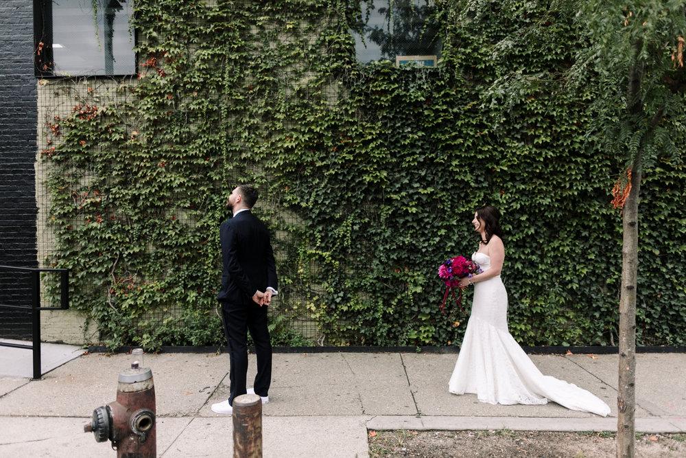 501-union-colorful-wedding-16.jpg