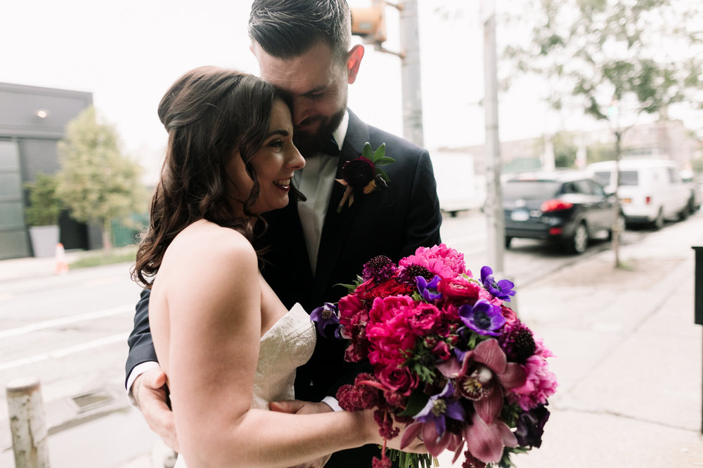 501-union-colorful-wedding-18.jpg
