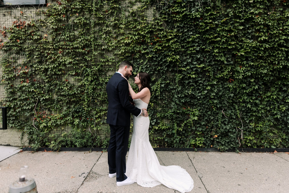 501-union-colorful-wedding-19.jpg