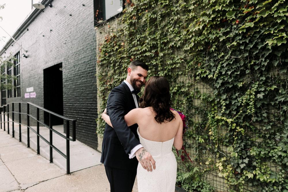 501-union-colorful-wedding-17.jpg
