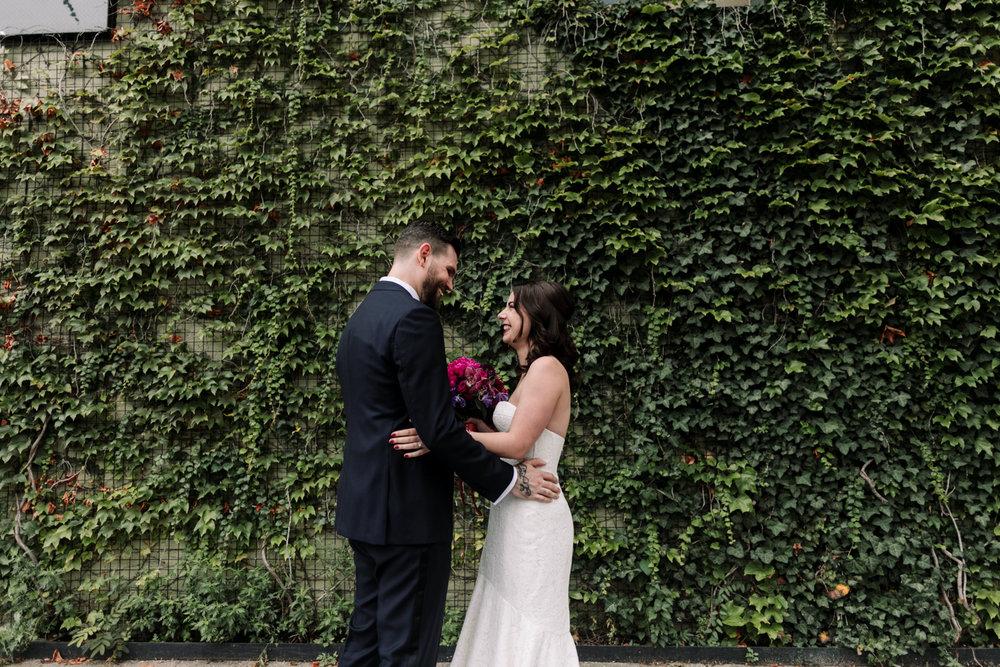 501-union-colorful-wedding-20.jpg
