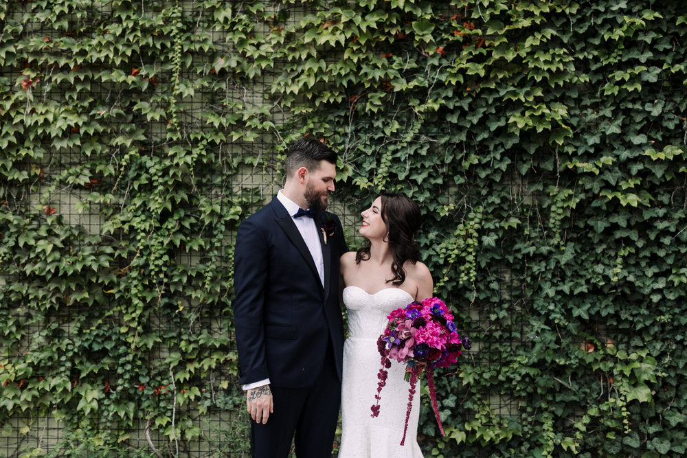 501-union-colorful-wedding-21.jpg