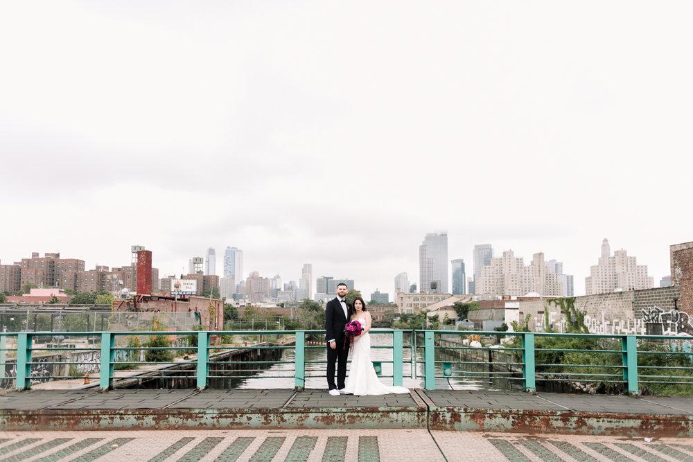 501-union-colorful-wedding-23.jpg