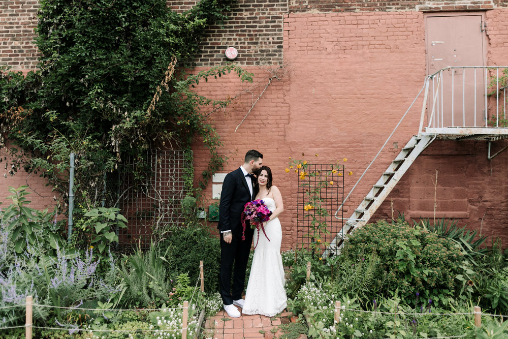 501-union-colorful-wedding-25.jpg