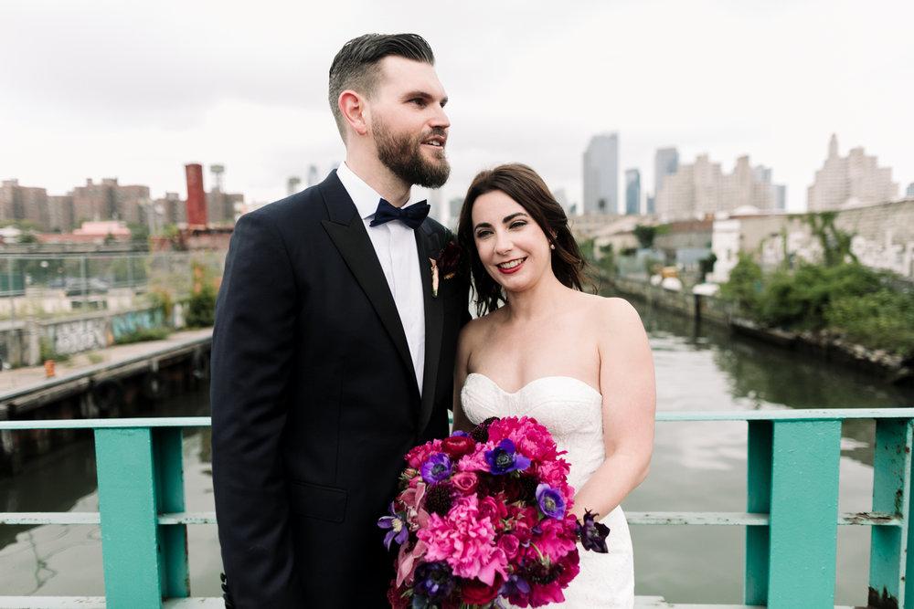 501-union-colorful-wedding-24.jpg