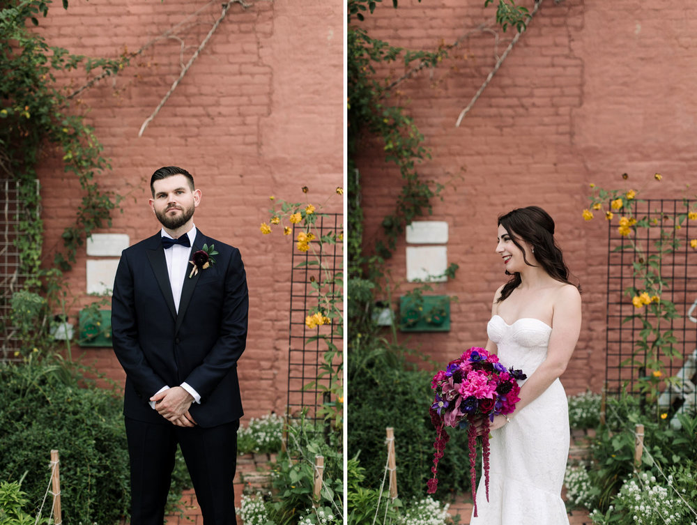 501-union-colorful-wedding-28.jpg