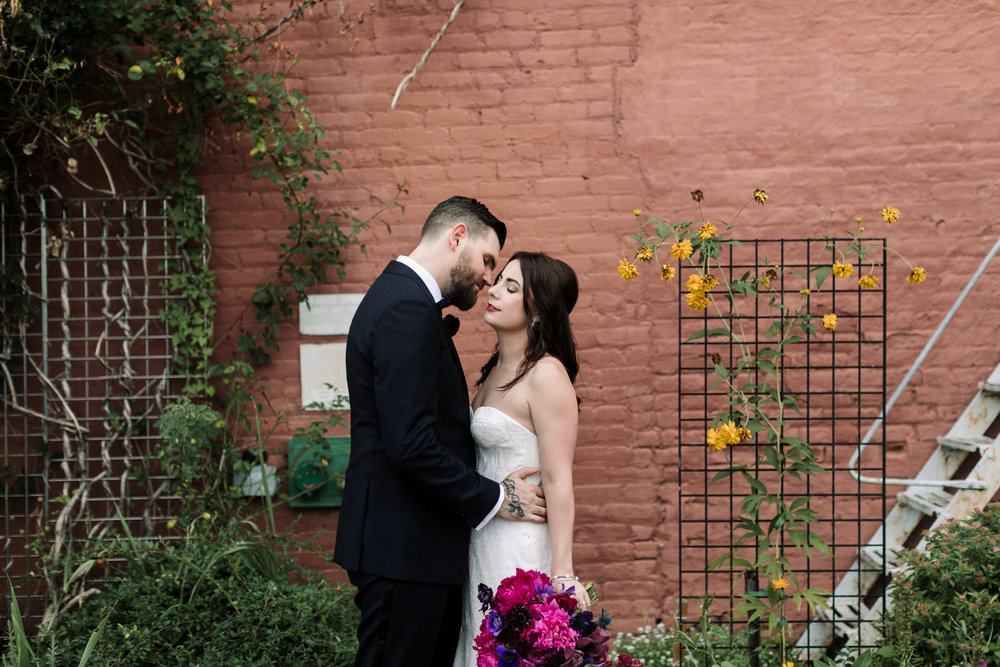 501-union-colorful-wedding-26.jpg