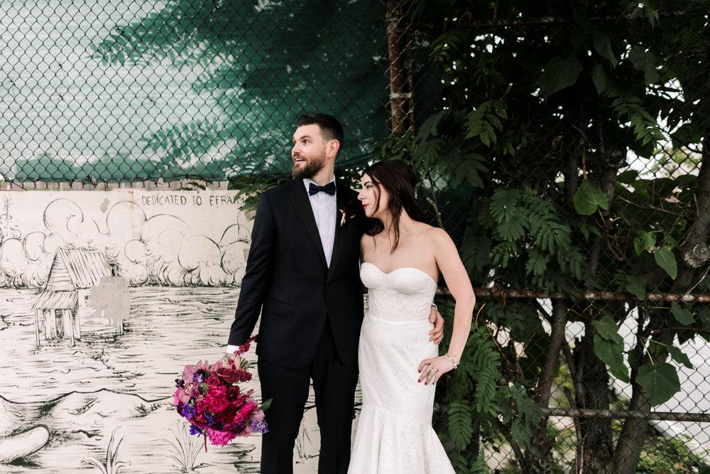501-union-colorful-wedding-30.jpg