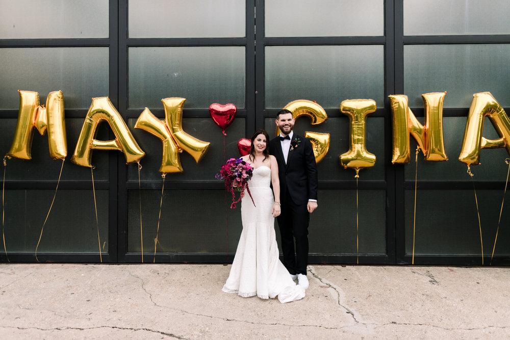501-union-colorful-wedding-31.jpg