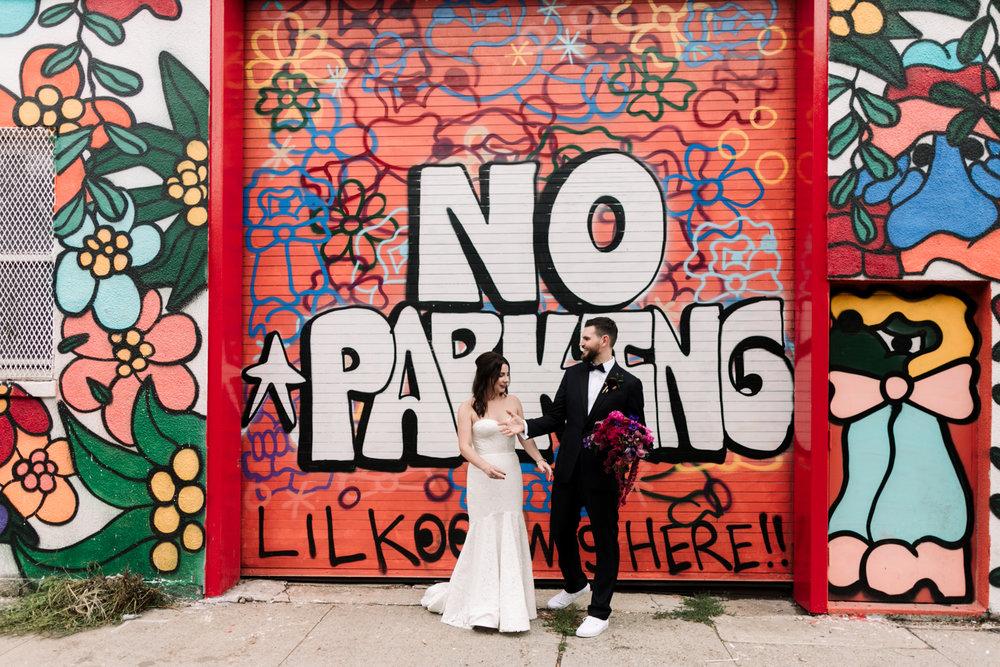 501-union-colorful-wedding-37.jpg
