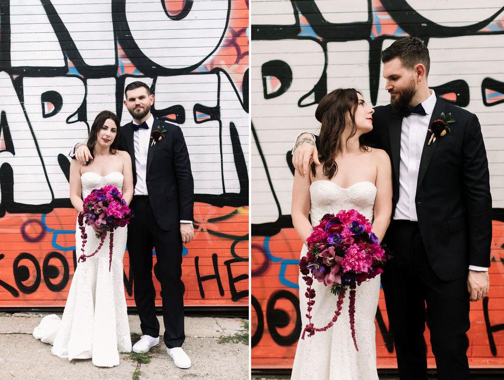 501-union-colorful-wedding-38.jpg