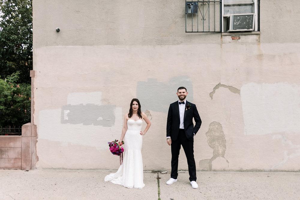 501-union-colorful-wedding-39.jpg