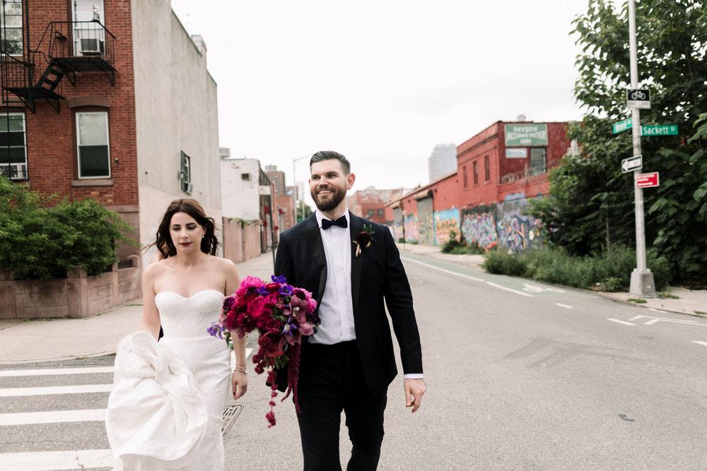 501-union-colorful-wedding-41.jpg