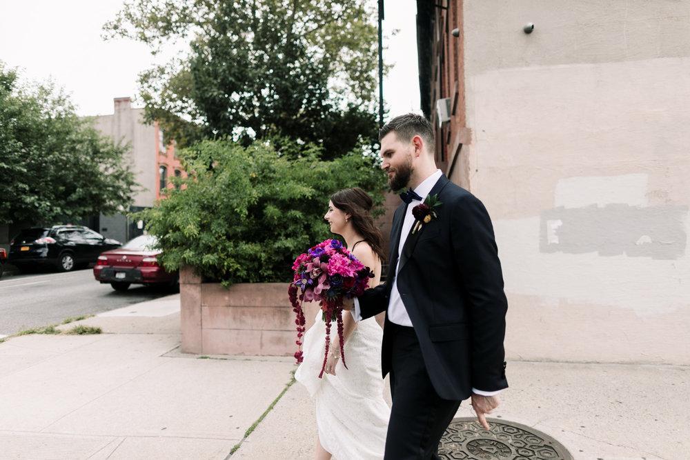501-union-colorful-wedding-40.jpg