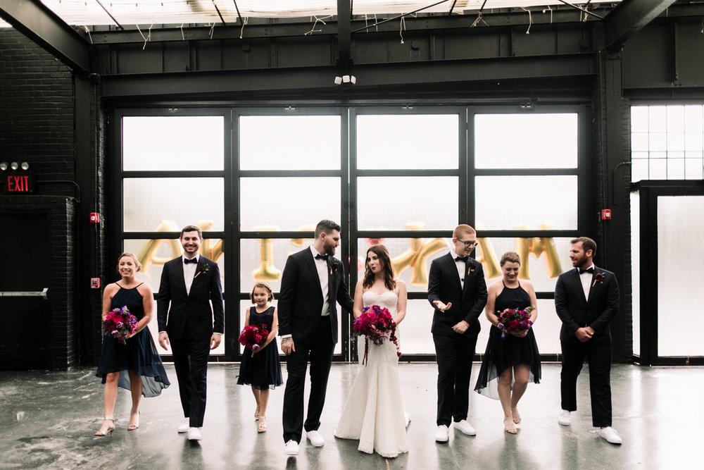 501-union-colorful-wedding-43.jpg