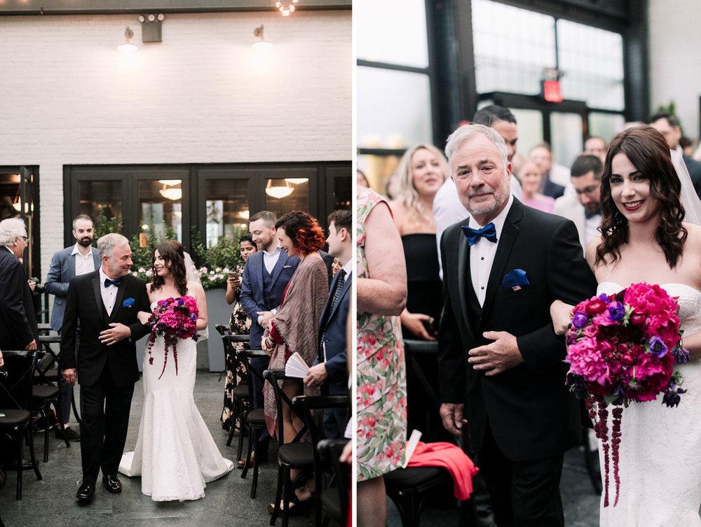 501-union-colorful-wedding-48.jpg