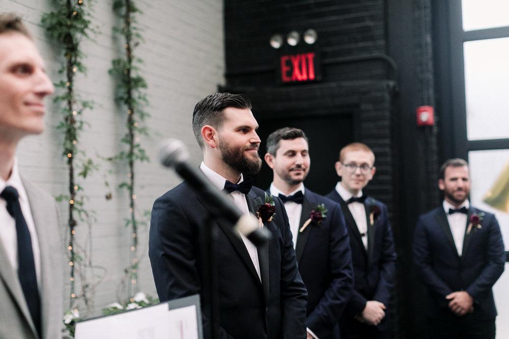 501-union-colorful-wedding-47.jpg