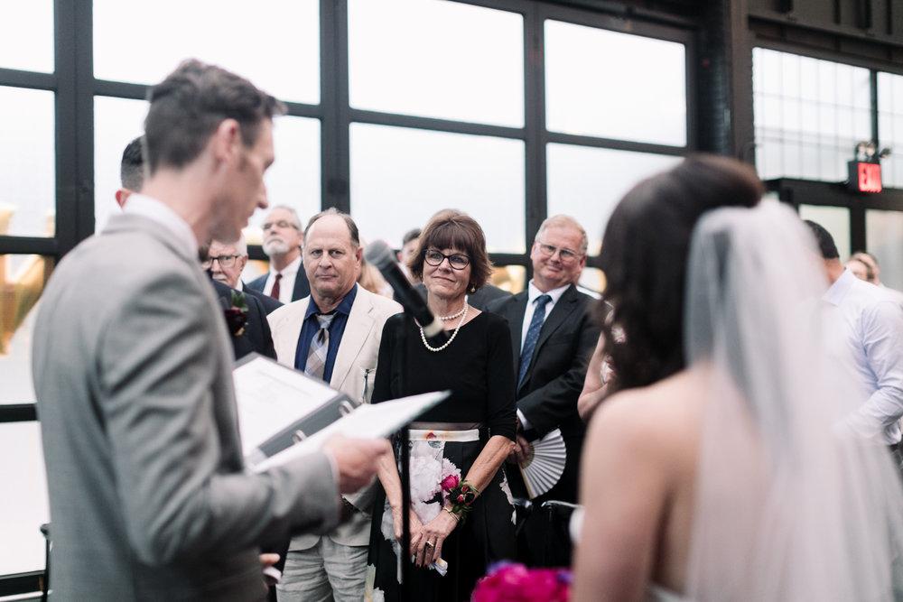 501-union-colorful-wedding-49.jpg