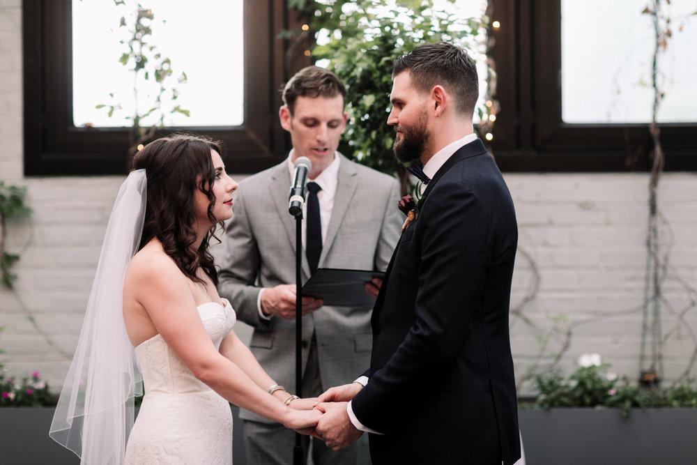 501-union-colorful-wedding-52.jpg