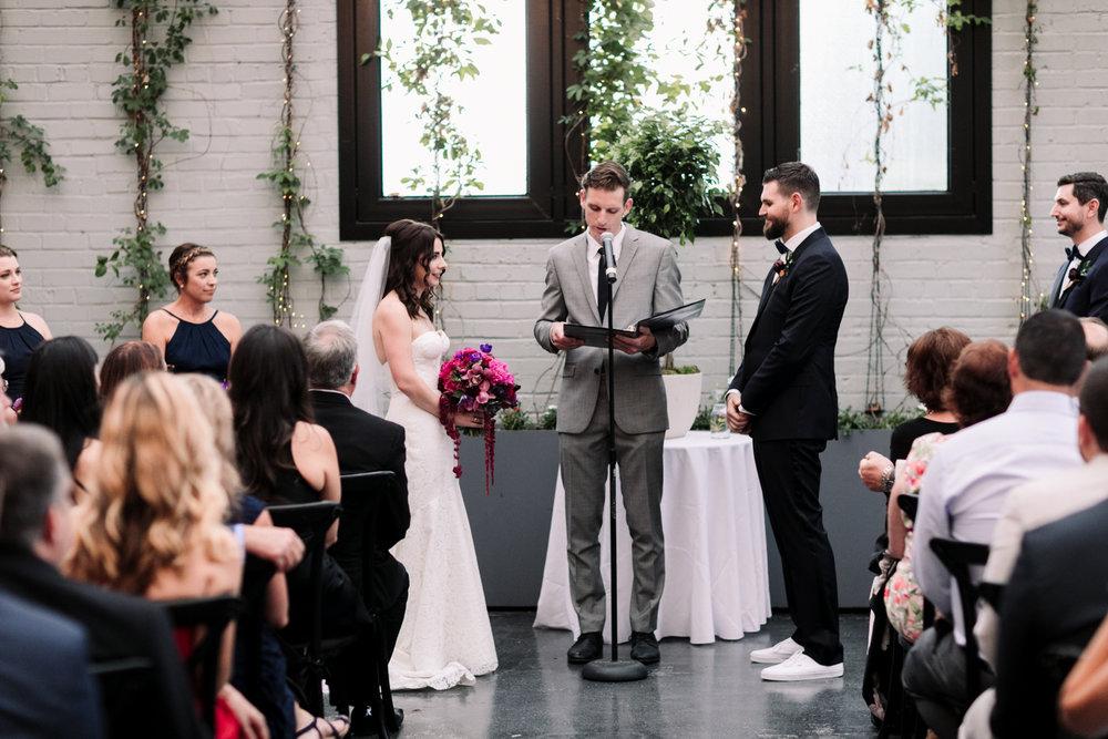 501-union-colorful-wedding-51.jpg