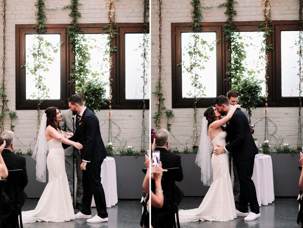 501-union-colorful-wedding-53.jpg