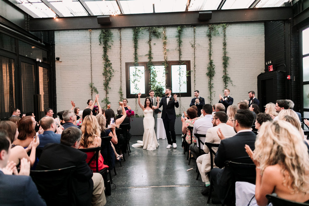 501-union-colorful-wedding-54.jpg
