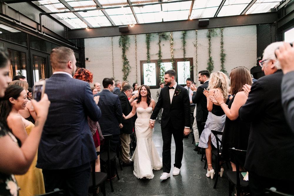 501-union-colorful-wedding-55.jpg