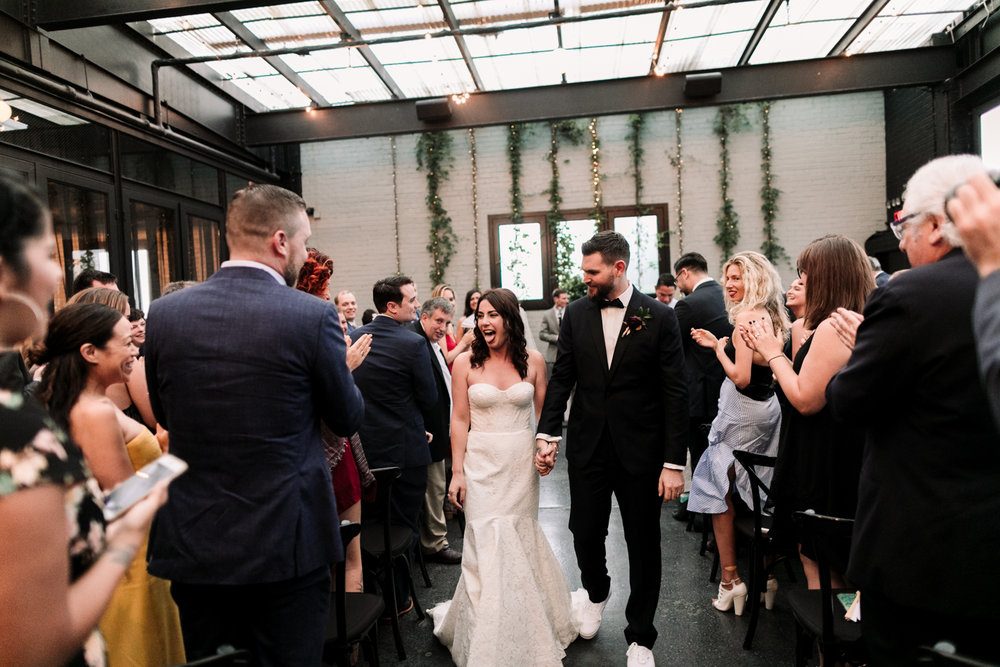 501-union-colorful-wedding-56.jpg
