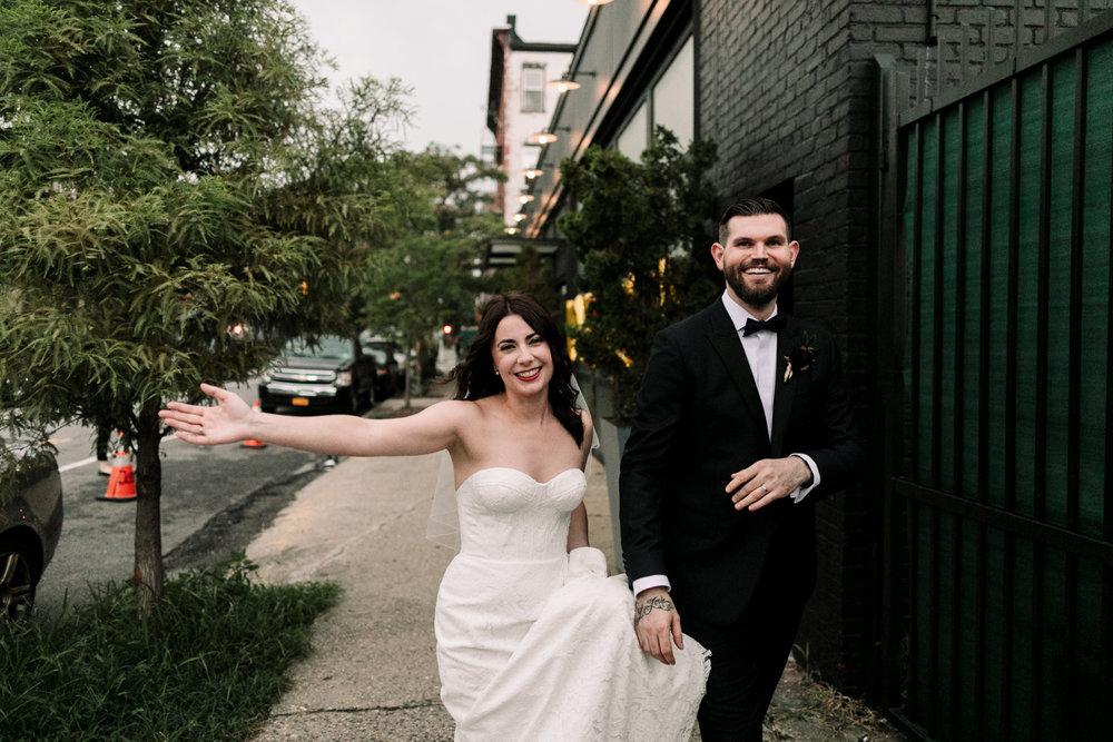 501-union-colorful-wedding-57.jpg