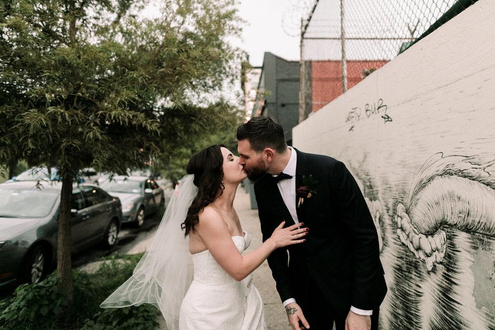 501-union-colorful-wedding-58.jpg