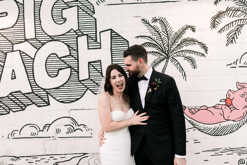 501-union-colorful-wedding-61.jpg