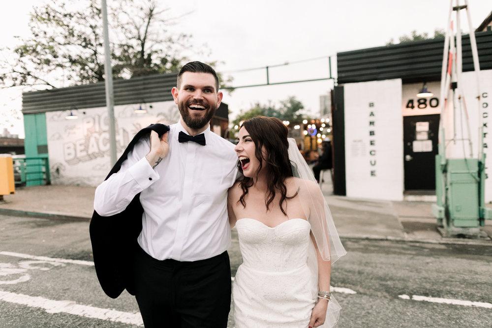 501-union-colorful-wedding-63.jpg