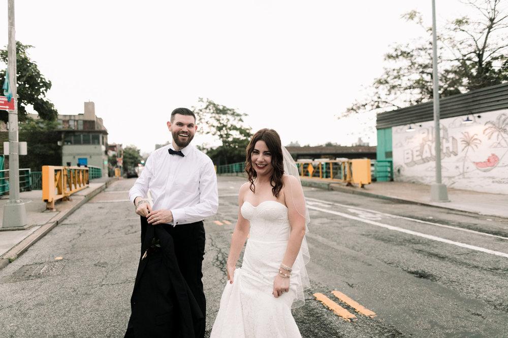 501-union-colorful-wedding-64.jpg