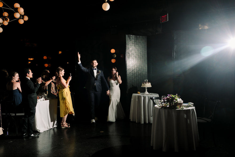 501-union-colorful-wedding-69.jpg