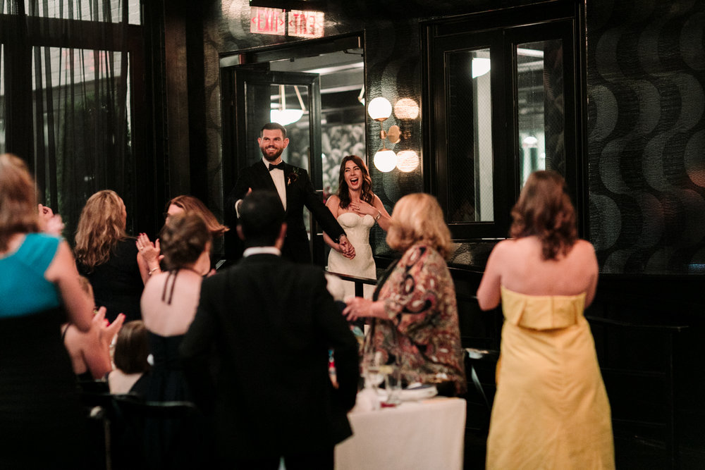501-union-colorful-wedding-68.jpg