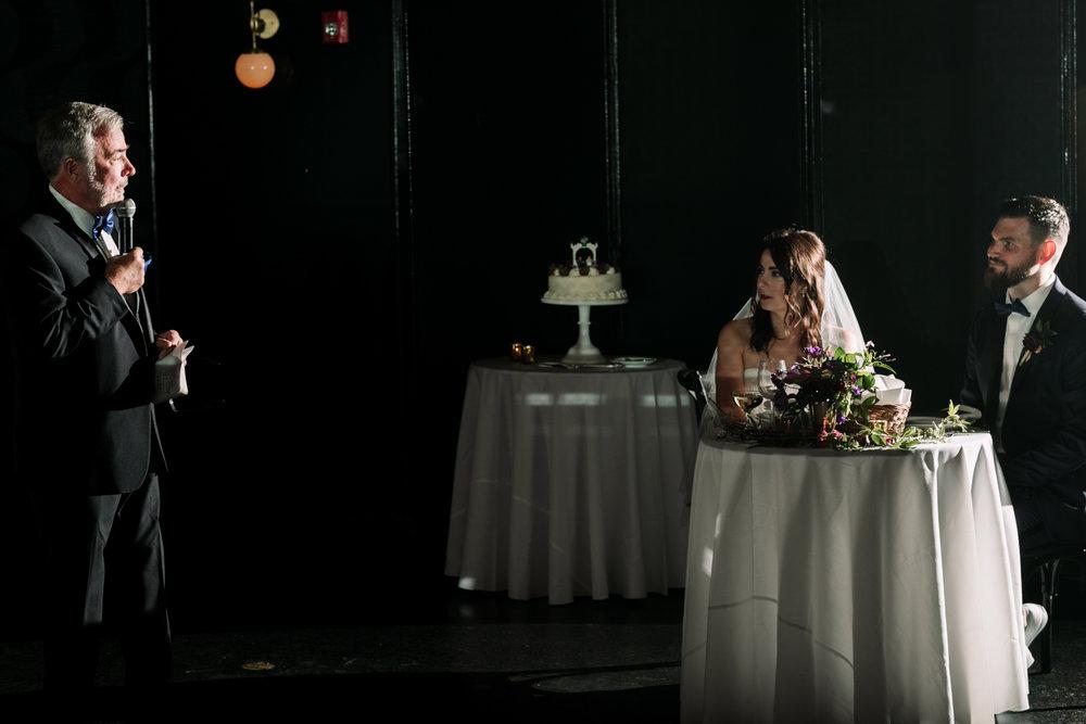 501-union-colorful-wedding-71.jpg