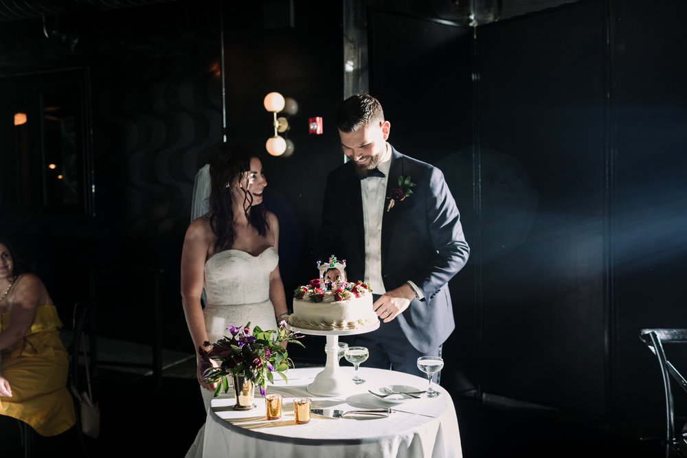 501-union-colorful-wedding-74.jpg