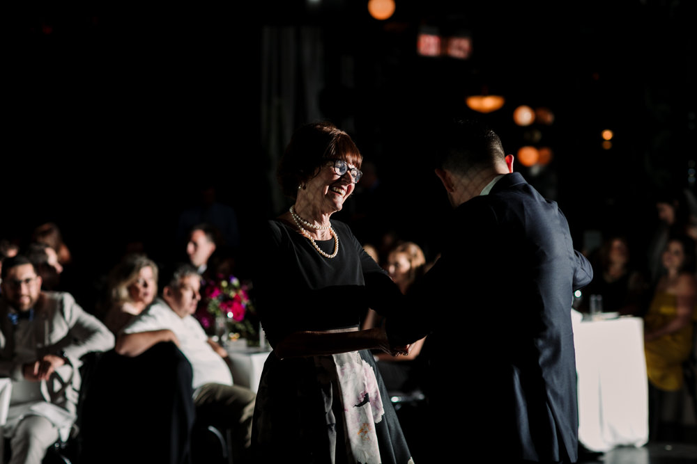 501-union-colorful-wedding-78.jpg