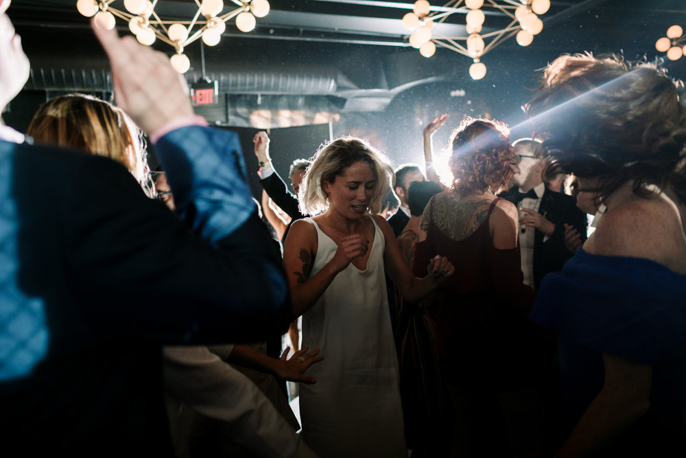 501-union-colorful-wedding-81.jpg