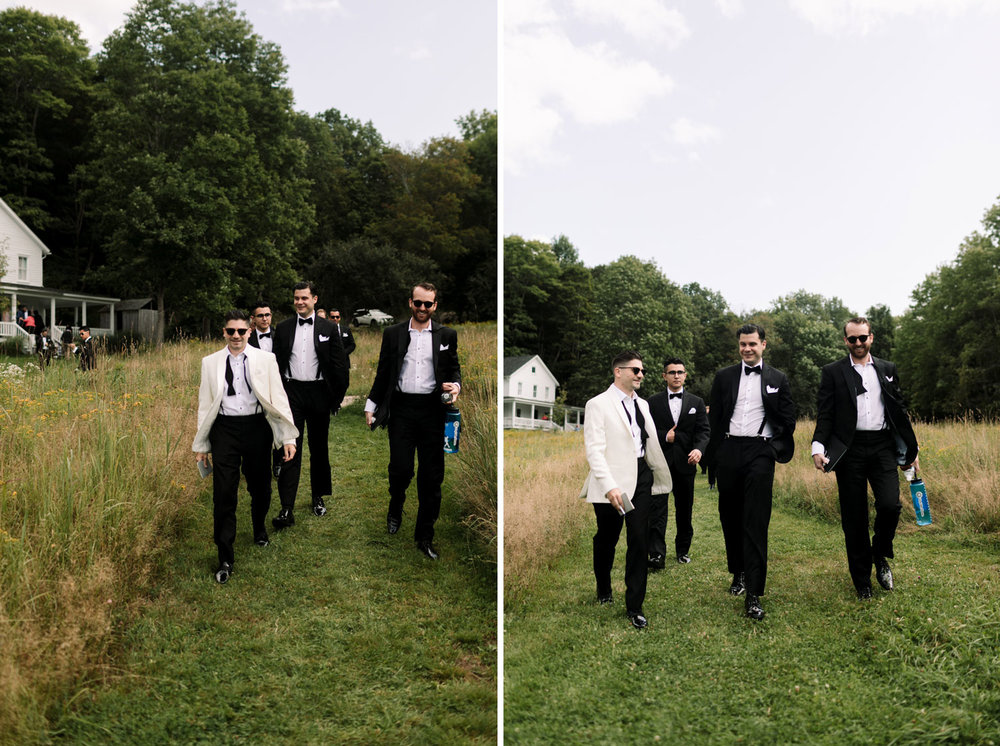 Handsome-Hollow-Catskills-wedding-photographer-12.jpg