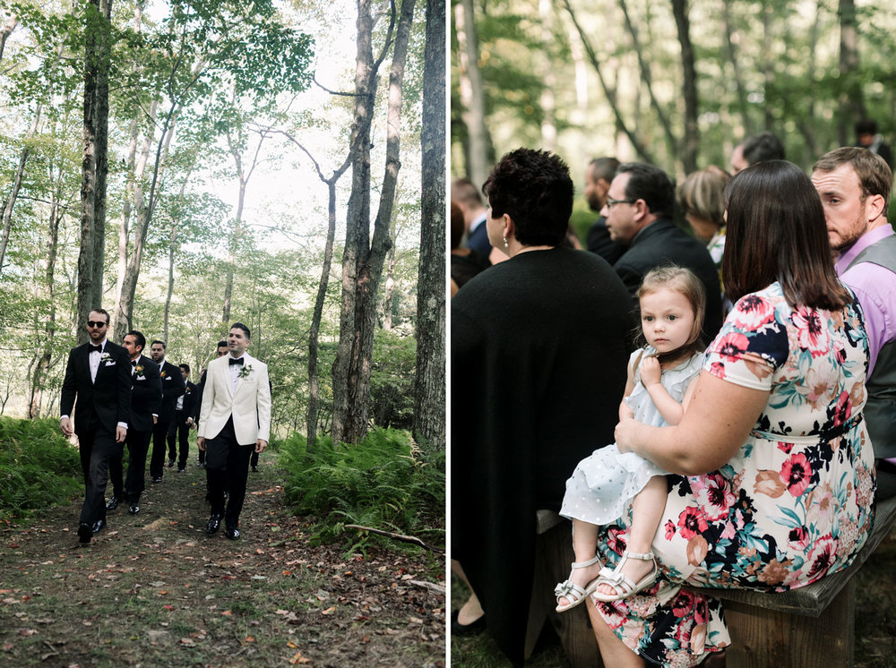 Handsome-Hollow-Catskills-wedding-photographer-48.jpg