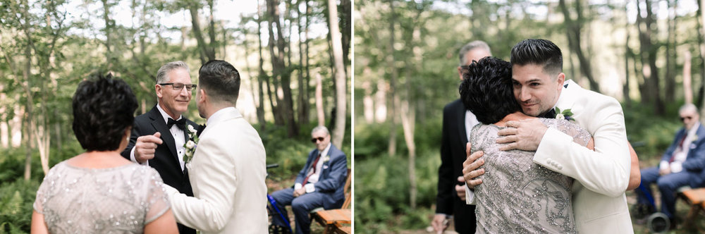 Handsome-Hollow-Catskills-wedding-photographer-51.jpg