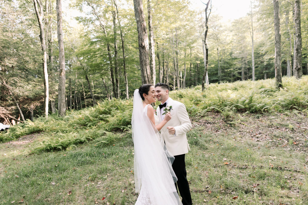 Handsome-Hollow-Catskills-wedding-photographer-76.jpg